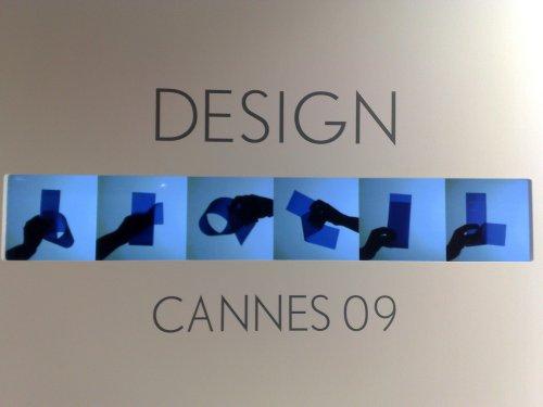 brazil design 4