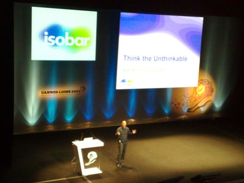 isobar 1