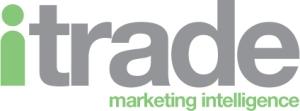 logo_itrade