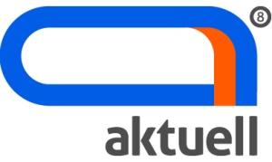 logo_aktuell_2009_cmyk