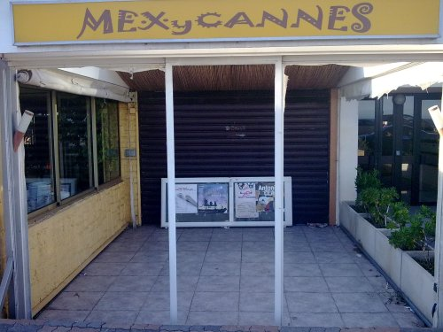 MexyCannes