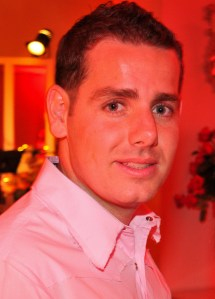 Rodrigo Rivellino