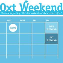 oxtweek