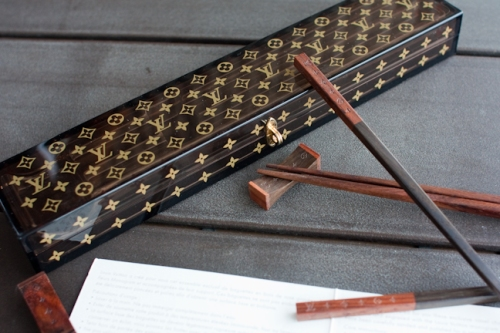 vuitton_chopsticks