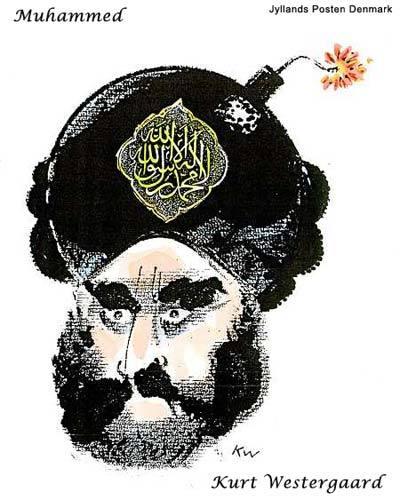 cartoon_danish_mohammed_1