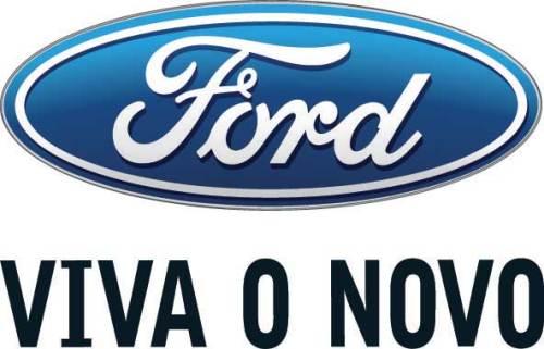 Logo-Ford-Viva-o-novo