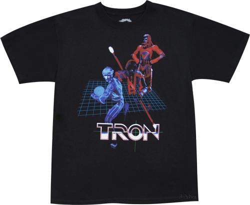 Tron_3D_Field-T