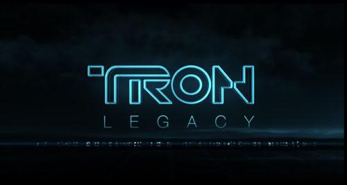 Tron_Legacy_blog