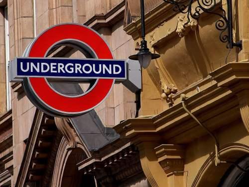 underground-sign_1