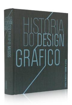design_grafico_g