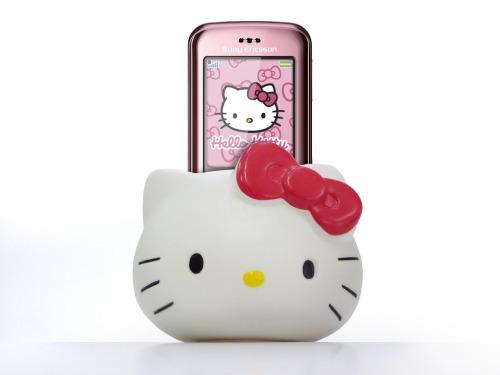 Hello Kitty ok