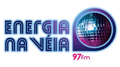 AF-logo Energia_na_Veia