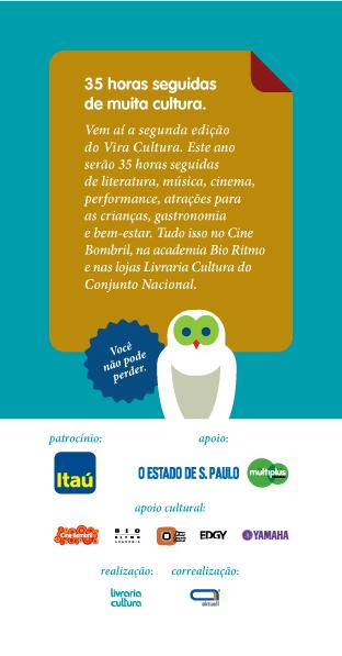 folheto-04
