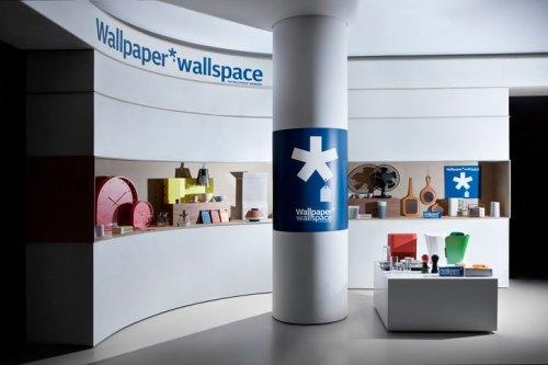 wallpaper-wallspace-yatzer_11